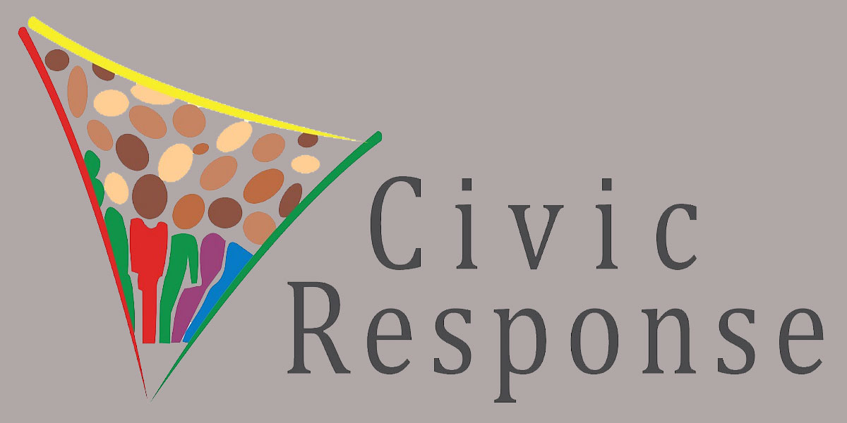 Civic Response Launches CSIFM-Ghana Project To Tackle Illegal Logging